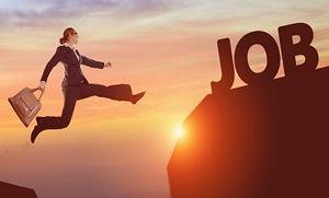Emploi à domicile, opportunité et offres
